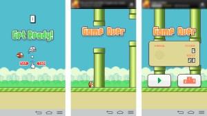 flappy-birds-1