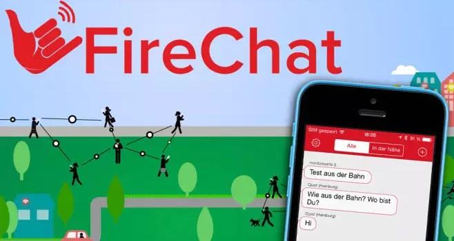 firechat-heisste-eine-neue-messenger-app-fuers-iphone-658x370-da99b94c10694aa7