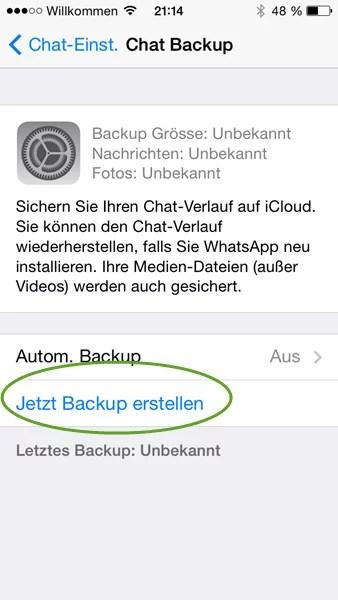 iphone-jetzt-backup-erstellen
