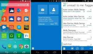 OWA-for-Android