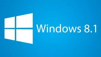 windows-8-1-alle-infos-zum-grossen-windows-8-update-658x370-df2ce33b144a4bfd