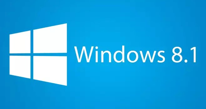 Windows 8.1 Update 2 0