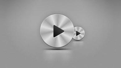 Browser – Automatisches abspielend von Videos deaktivieren 0