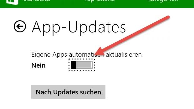 app-updates-deaktivieren