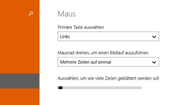 maustasten-vertauschen-bei-windows-8.1