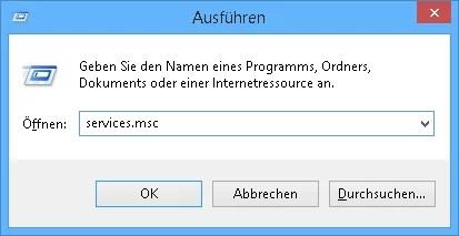 services-msc