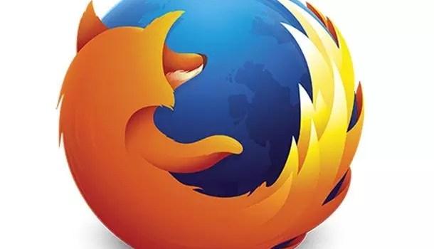Schriftgröße bei Firefox ändern 0