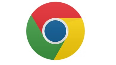 Photo of Google Chrome Browser schneller machen