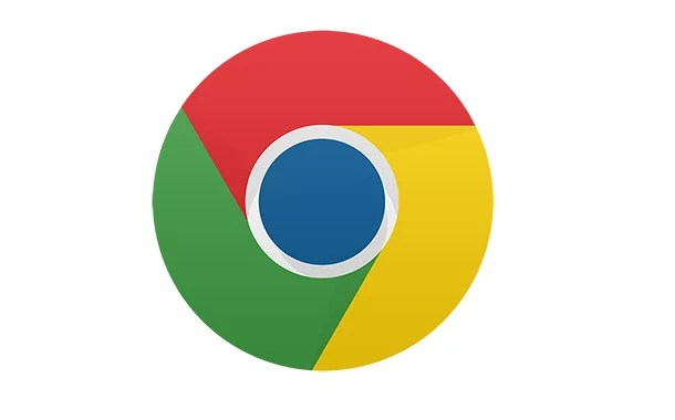 google-chrome-64-bit-downloaden-und-installieren