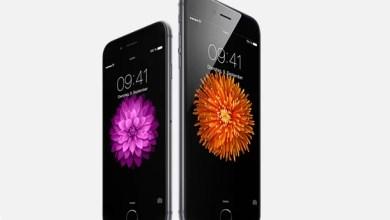 IPhone 6 – IPhone 6 Plus 0