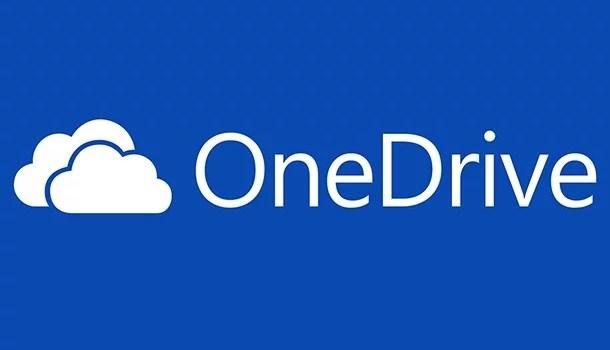 OneDrive-Ordner verschieben 0