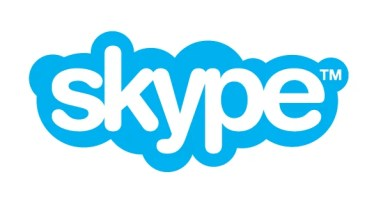 Photo of Autostart für Skype deaktivieren