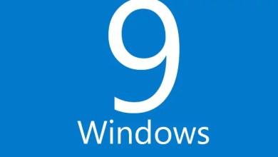 Windows 9 – Informationen über das neue Betriebssystem von Microsoft 0