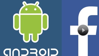 Photo of Android Facebook App: Video-Autoplay deaktivieren