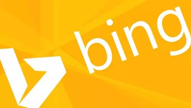 Bing – Suchmaschine von Microsoft 0