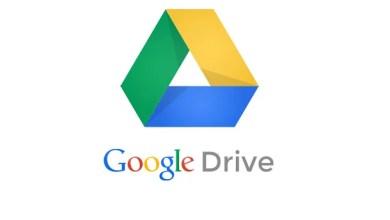 Photo of 2GB Google Drive Speicherplatz gratis dazu