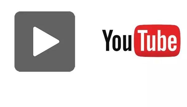 kein-bild-bei-youtube-videos