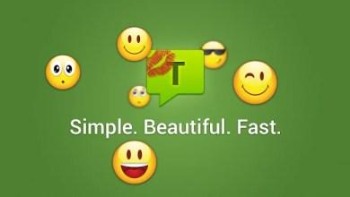 Photo of Textra SMS für Android – die flotte SMS-Alternative