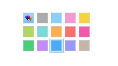 Photo of Windows 8.1 Fensterrahmenfarben ändern