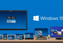 Photo of Windows 10: Horizontalen Abstand der Desktop-Icons ändern