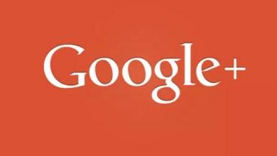 Google Plus wird endgültig abgeschaltet 0