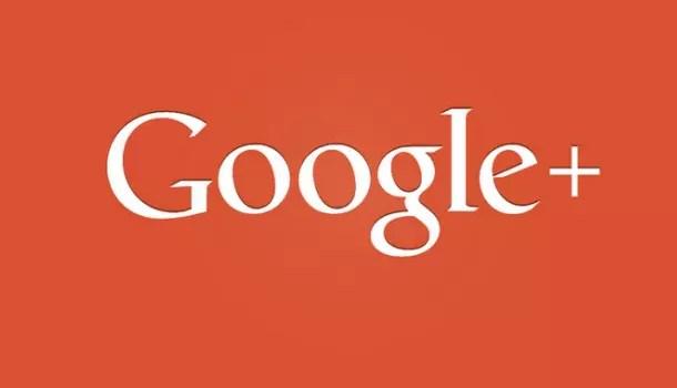 google-plus-das-soziale-netzwerk-von-google