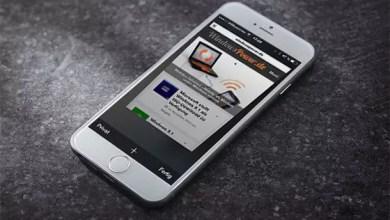 iPhone – Wiederherstellung zuletzt geschlossener Safari Tabs 0