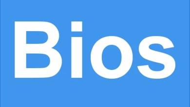 Photo of Was ist ein Computer Bios? – Basic Input Output System