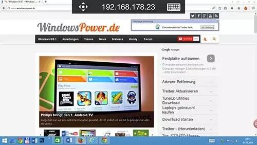 Microsoft-Remote-Desktop-App-fertig