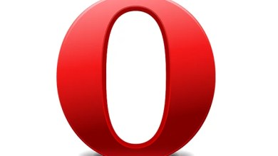 Photo of Opera Browser – Der schnelle, sichere Webbrowser