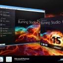 scr_ashampoo_burning_studio_15_de_box_main