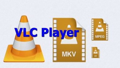 Photo of VLC Player schneller Starten