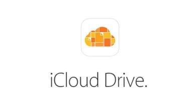 iCloud Drive – Die Weiterentwicklung von iCloud 0