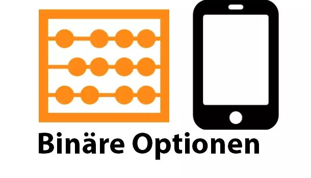 binaere-optionen