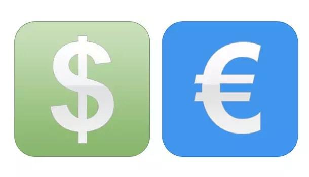 consorsbank-neuer-name-selber-service