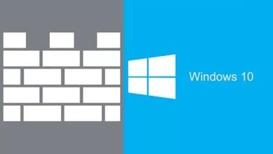 Photo of Defender unter Windows 10 deaktivieren oder aktivieren