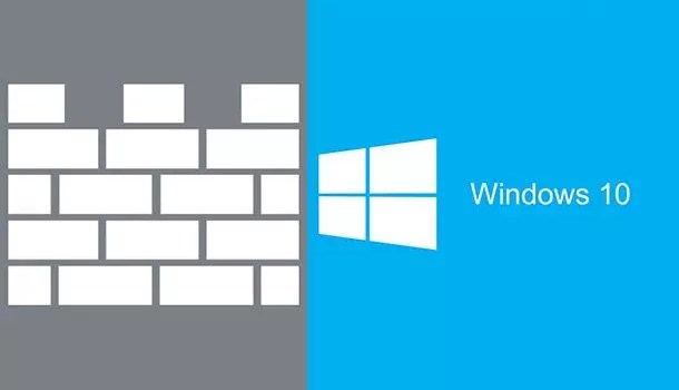 defender-windows10-aktivieren