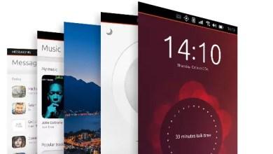 die-beliebtesten-betriebssysteme-beim-smartphone