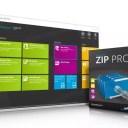 Ashampoo Zip Pro – Daten komprimieren und verschlüsseln + 10 Vollversionen  zu gewinnen 1