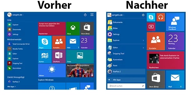 windows-10-anderes-altes-startmenue