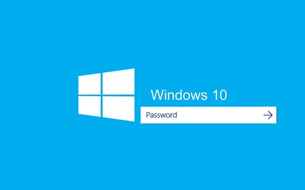 Windows 10 Programme Ohne Nachfrage Starten