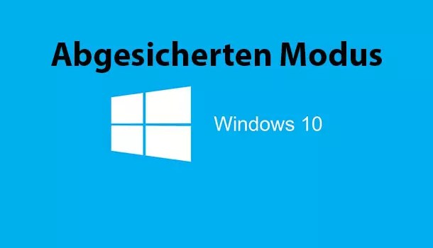 windows_10.-abgesicherten-modus