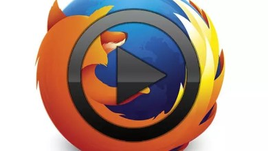 Photo of Automatischer Video HTML5 Start bei Firefox deaktivieren