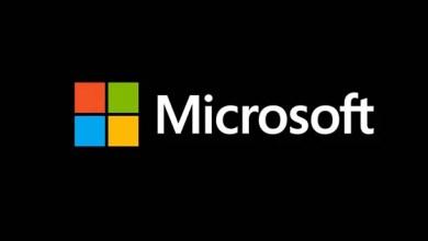 Photo of Microsoft-Dienste Verfügbarkeit testen