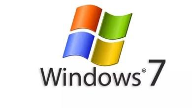 Photo of PDF-Datei Vorschaufunktion aktivieren bei Windows 7