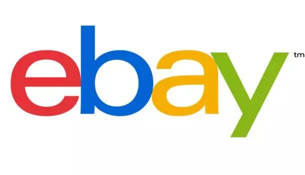 EBAY – für Privatverkäufer langsam ein teurer Spaß 0