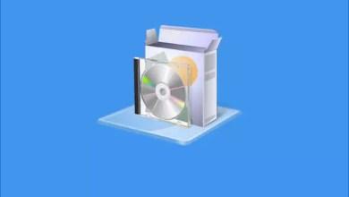Photo of Wie viel Speicherplatz belegt ein installiertes Programm?