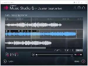 scr_ashampoo_music_studio_6