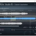 Ashampoo Music Studio 6 – Alles was Ihr Sound braucht! + 10 Vollversionen zu gewinnen 4