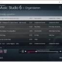 Ashampoo Music Studio 6 – Alles was Ihr Sound braucht! + 10 Vollversionen zu gewinnen 6